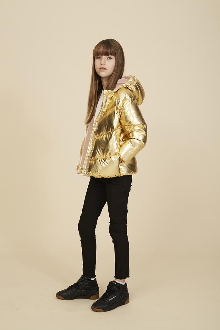 526-286-545-Jacket-Barby-Gold-Terry-Fan-Lookbook-2-1