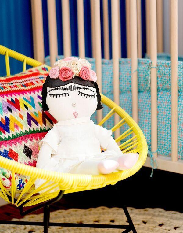 kids-Maroma---Arte-Frida-Kahlo-Doll-in-Ivory-Little-Minis-Dress-20180727204433