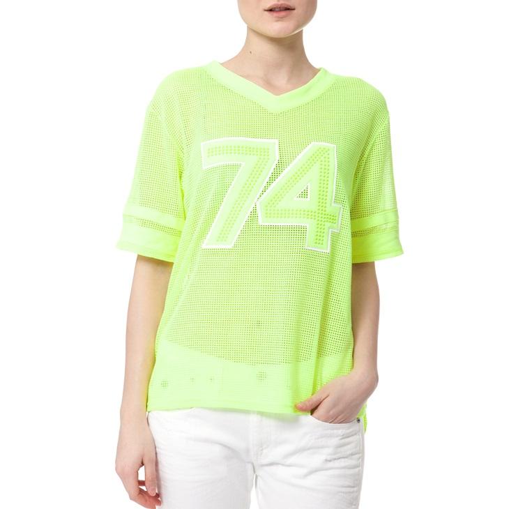 1461076.0-0053_1_juicy-couture-γυναικεία-μπλούζα-juicy-couture-λαχανί-κίτρινη_x730.jpg