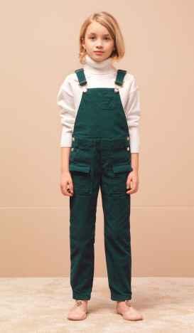 Chloé-girls-una-nueva-colección-de-invierno-para-las-niñas-Chloe_Kids_FW18_Look_1