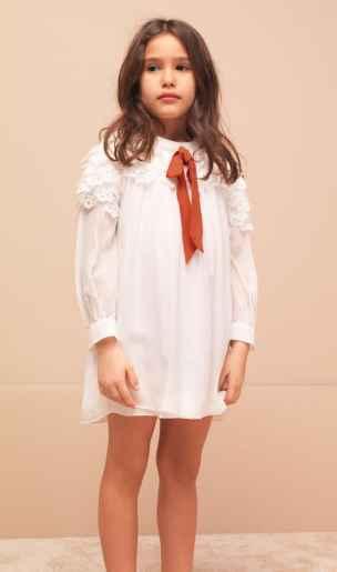 Chloé-girls-una-nueva-colección-de-invierno-para-las-niñas-Chloe_Kids_FW18_Look_2