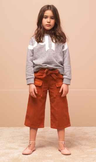 Chloé-girls-una-nueva-colección-de-invierno-para-las-niñas-Chloe_Kids_FW18_Look_4